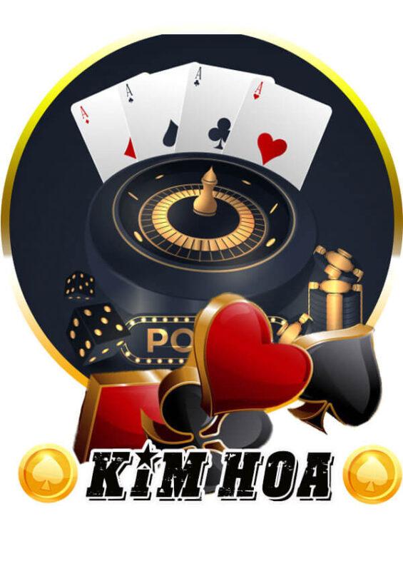 Kim Hoa Casino