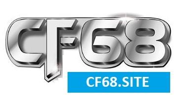 tai app cf68 site