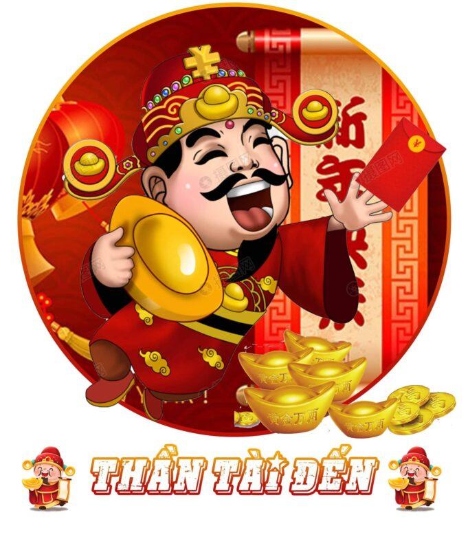 than tai den